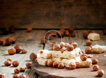 Chocolate For Hair, Beauty And Health